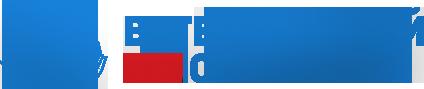 Ветеринарная клиника в Полтаве, Ветеринарная клиника Полтава,Vip-сервис
